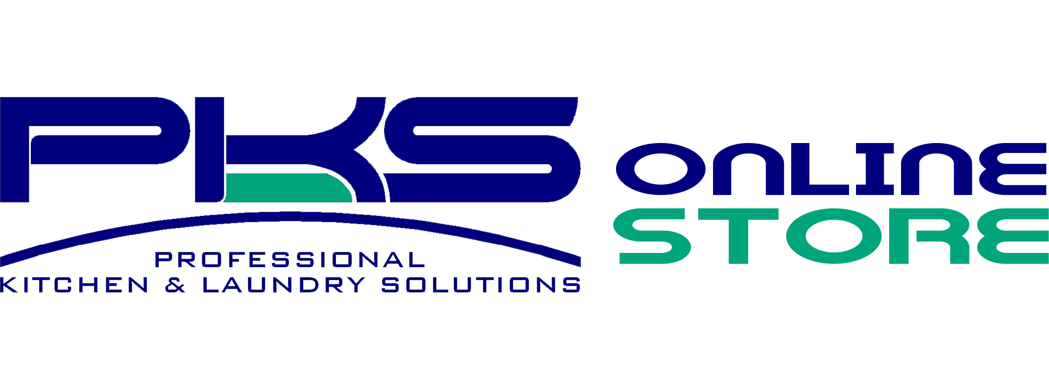 PKS Logo Online Store 1