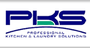 Professional Kitchen Solutions